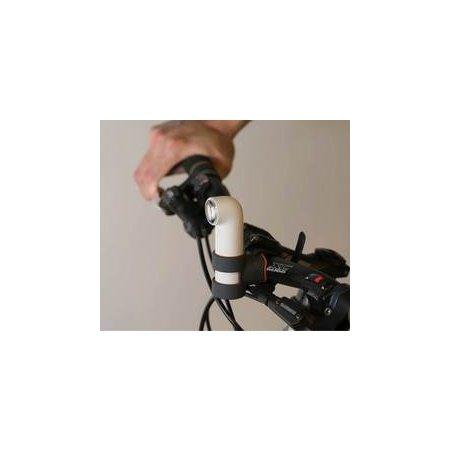 Htc Waterproof Camera - 6