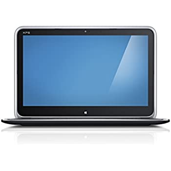 Amazon Dell XPS 60 6060Inch Convertible 60in60 Touchscreen Magnificent Dell Quote To Order