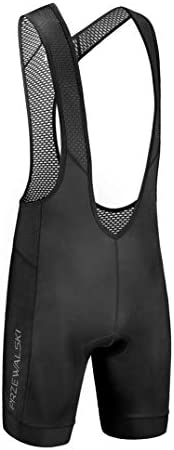Przewalski Cycling Compression Breathable Bicycle product image