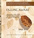 img - for Falling Awake (02) by Ellis, Dave [Paperback (2002)] book / textbook / text book