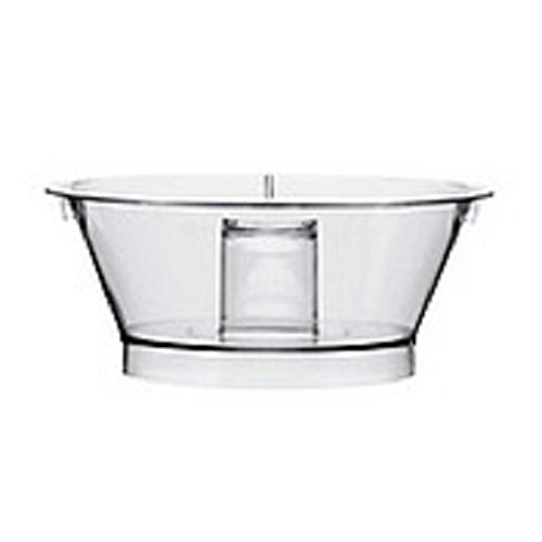 Cuisinart Small Workbowl (4.5 Cup)