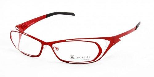 Parasite Eyeglasses Monodroide - Glasses Parasite