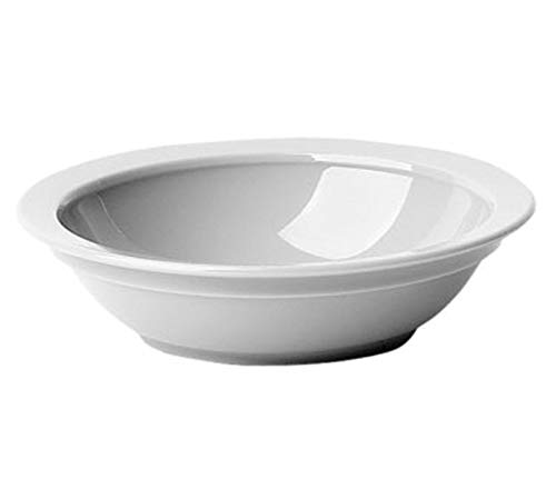 Cambro Bowl Dw Fruit 5Oz-Black (45CW110) Category: Bowls by Cambro (Image #1)
