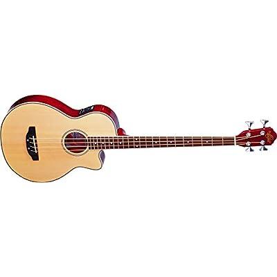 oscar-schmidt-ob100n-u-4-string-acoustic