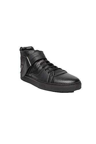Galax calzado forro de cuero con base para hombre