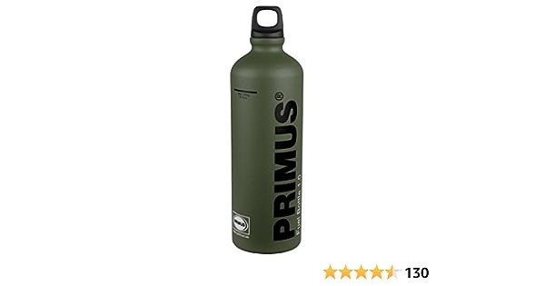 Primus Unisex - Adulto Combustible 1000 Verde 1L: Amazon.es ...
