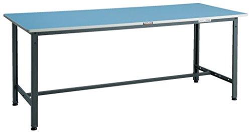 BER-0975 BE type Light-Duty Workbench-Basic type