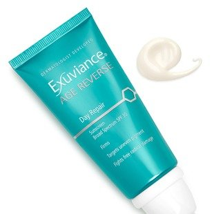 Exuviance Age Reverse Day Repair SPF 30 1.75 oz.