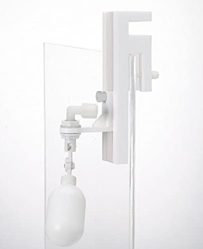 Amazon.com : auto water filler, Top off system, aquarium ATO sytem, water  level controller : Pet Supplies