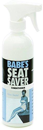 BABE'S BB8201 Seat Saver - Gallon - Boat Care