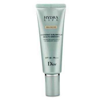 Christian Dior Hydra Life BB Cream SPF 30 PA+++ - 50ml/1.7oz