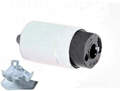 2006-2007 Bomba de Gasolina Fuel Pump compatible con Yamaha YZF-R6