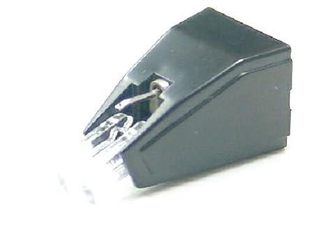 durpower fonógrafo Record - Aguja para Tocadiscos Tocadiscos ...