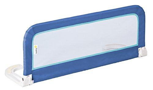 Safety 1st u2013 robusta sicura e allungabile u2013 dormire bene fresco al