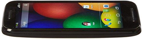 Motorola-Moto-E-Android-Prepaid-Phone-with-Triple-Minutes-Tracfone