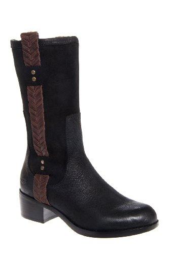 UGG Australia Womens Jaspan Boots