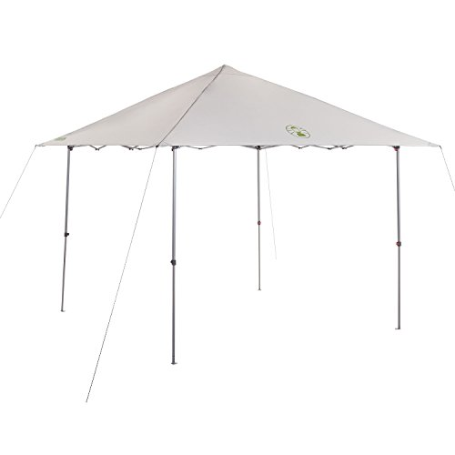 Coleman Light & Fast 10 x 10 Instant Sun shelter