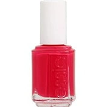 Image result for Essie Watermelon