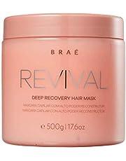 Máscara Braé Revival 500g