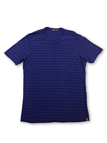 s s Camiseta Camiseta Camiseta Camiseta Camiseta s s Camiseta Camiseta s s nPTYpwqRf