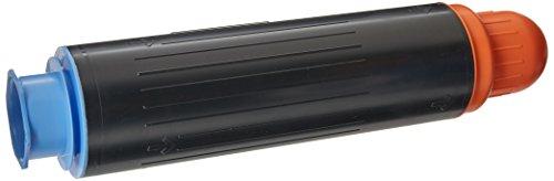 Canon 9634A003AA Toner Cartridge