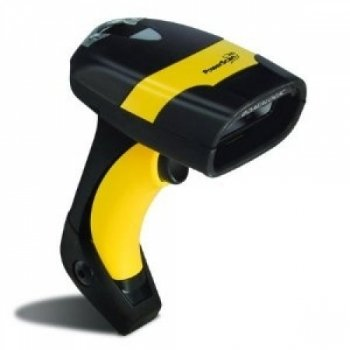 Datalogic PowerScan D8330 Bar Code Reader PD8330-ARK1 by DATALOGIC SCANNING