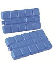 Frizet Pastillas congelables, Azul, 2 Stück Kühlakkus