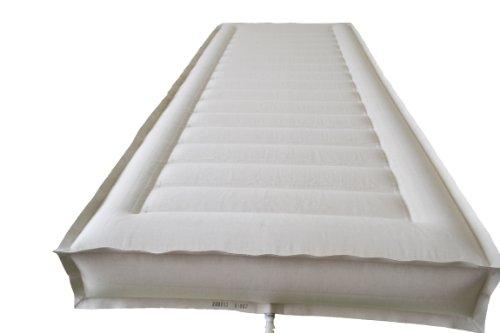 select-comfort-sleep-number-california-king-size-air-chamber-for-dual-hose-mattress-pump