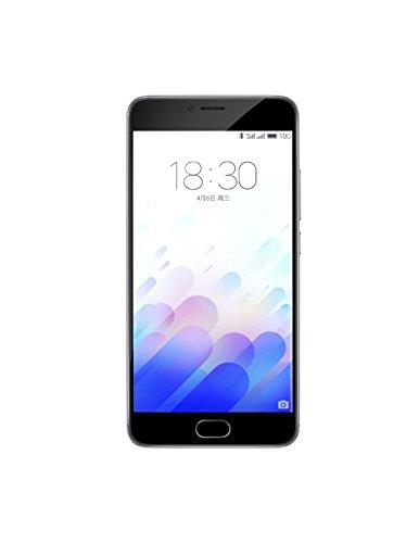 Meizu-M3-note-Smartphone-libre-Android-pantalla-55-Octa-Core-3-GB-RAM-32-GB-cmara-13-Mp-color-gris