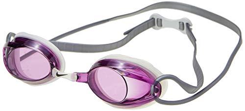Óculos De Natação Remora 690 Rave Pink Nike