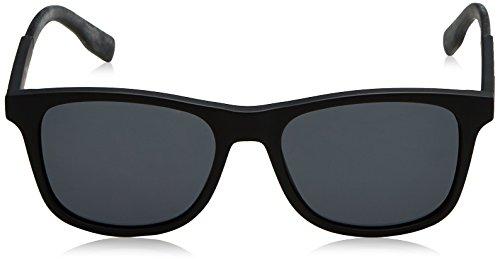 Grey 0281 sol Lens With de Bo Orange Boss Black Bluee S Gafas 4qxSpwXWRz