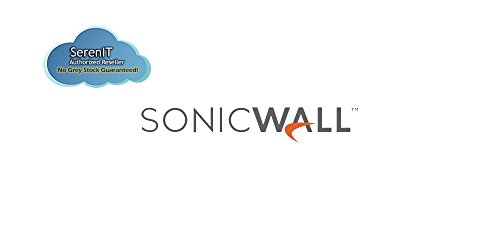 Dell Sonicwall Content Filtering Client - Subscription License ( 1 Year ) - 50 Users