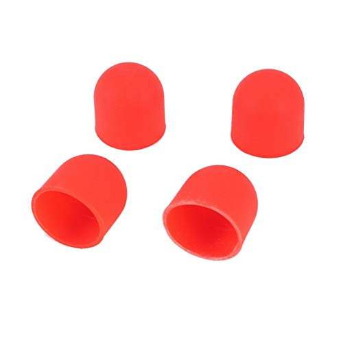 Kongqiabona Silicone Engine Cover Engine Cover motor cap engine cap engine protector Drone Accessories Parts for DJI: Amazon.co.uk: Kitchen & Home