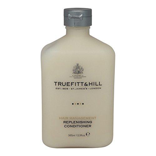 truefitt-hill-replenishing-conditioner-123-oz