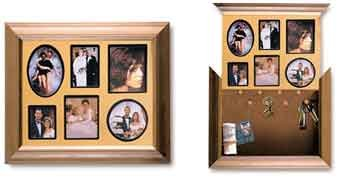 Unique photo frames uk Picture Frames and Mounts Made to Measure