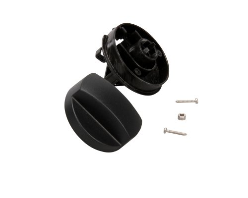 Alto Shaam 5007610 Knob Replacement ()