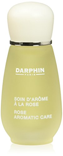 Darphin Aromatic Care, Rose, 0.5 Ounce