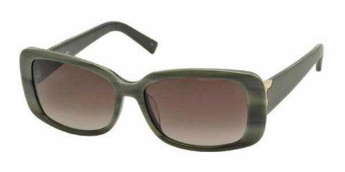 Fendi Sunglasses & FREE Case FS 5210 362
