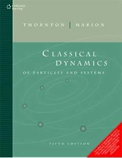 mechanics third edition 1971 keith r symon solution manual