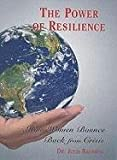 The Power of Resilience, Julia Baldwin, 0533163552