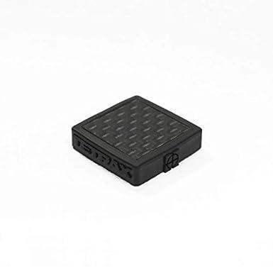 Tetrax X2 Carbon