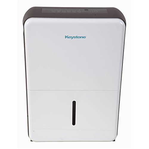 Top 10 Dehumidifier Made In Usa Of 2019 Toptenreview
