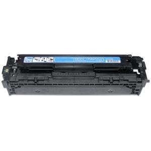 Cartucho de tóner para impresora Hp LaserJet Pro CP1520 Series ...