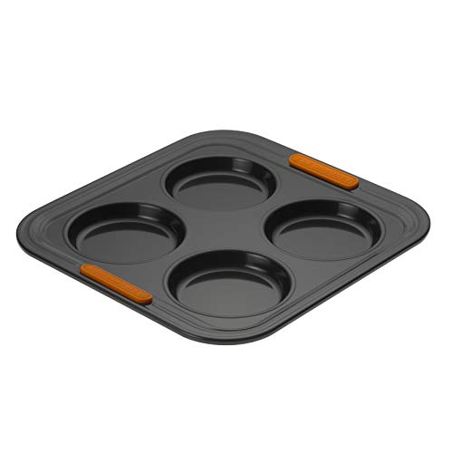Le Creuset Toughened Bakeware 4 Cup Yorkshire