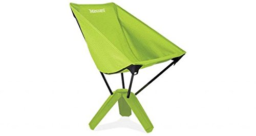 Therm-a-Rest Treo Chair, Lime/Lime