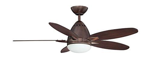 kendal-lighting-ac19344-obb-navaton-44-inch-5-blade-2-light-ceiling-fan-oil-brushed-bronze-finish-wi