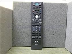lg bh200 - 2