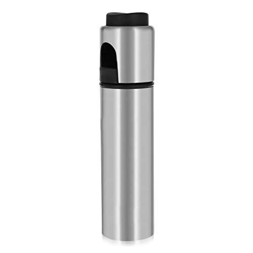 MIUK Kitchen Flavor Dispenser Kitchen Stainless Steel Oil Sprayer Vinegar Mister from Yongse