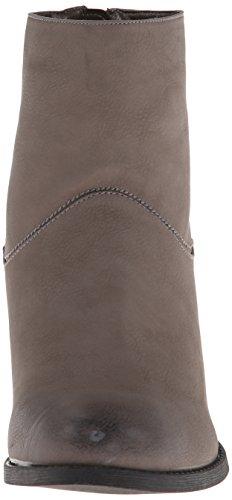 887865239192 - Madden Girl Women's Gleee Boot,Grey,8.5 M US carousel main 3