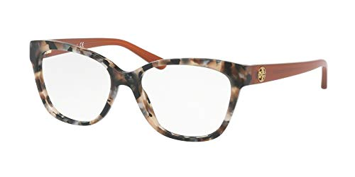 Tory Burch Women's TY2079 Eyeglasses 53mm (53 16 135)